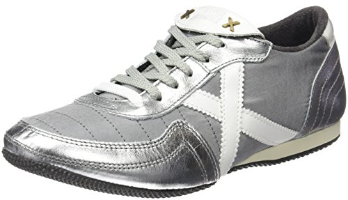 Munich Damen Sotil 314 Low-top, 38 Eu