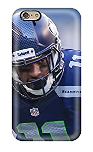 5067765K252245111 seattleeahawks NFL Sports & Colleges newest iPhone 6 cases