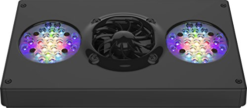 EcoTech Marine Radion XR30w Pro Gen 4 LED Lighting System by Radion