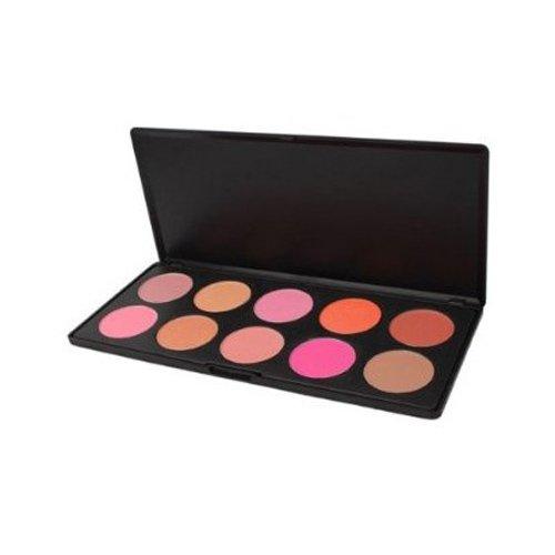Professional Blusher - 3