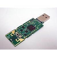Embedded Works EW5270UM / 802.11ac/b/g/n 2x2 MIMO / USB 3.0 Module (Realtek RTL8812AU)