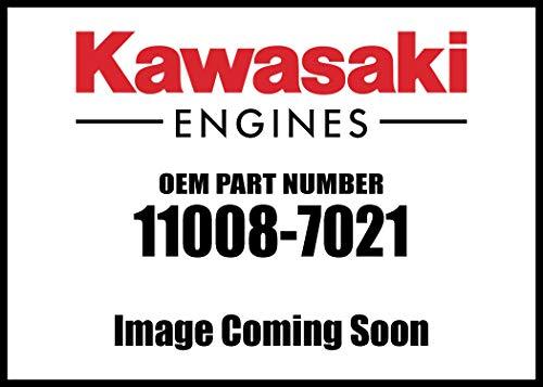 Kawasaki Engine Fh430v Cylinder Head #2 11008-7021 New OEM