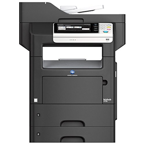 konica-minolta-bizhub-4750-copier-printer-scanner