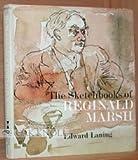 Sketchbooks of Reginald Marsh