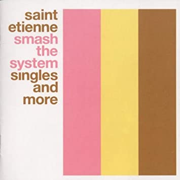 Saint-Étienne - Wikipedia