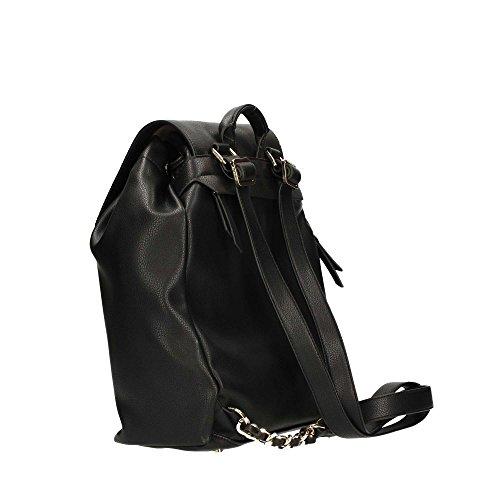 SAMSONITE 88192-CA1_005 Pequeña mochila Mujer Negro