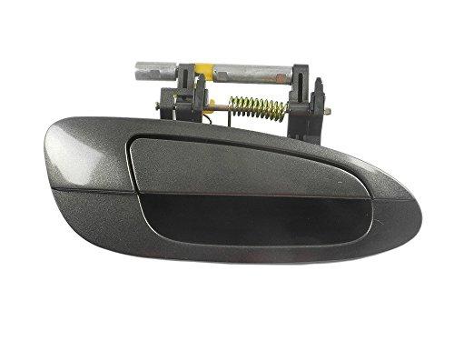 Upc 700736872185 motorking b3754 door handle 02 08 for 02 nissan altima door handle