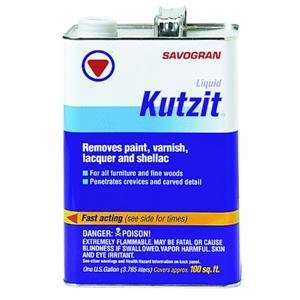 kutzit-paint-and-varnish-remover