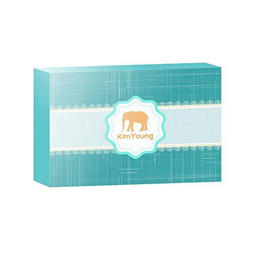 Enamel Pin Sets Cute Pins Funny Animal Lapel Pin Brooch Pin for