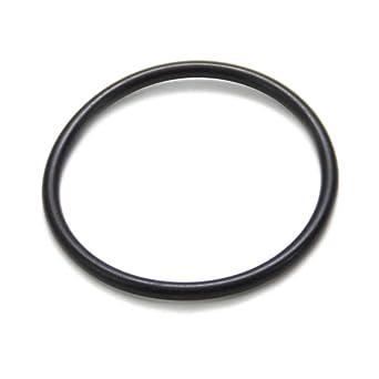 ORD 6pk EPDM best O-Rings fit Hayward CL200//CL220 Chlorinator Lid CLX200K O-231