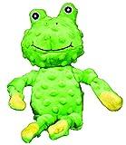 """13"""" Frog Squeaker"""