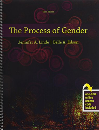 The Process of Gender