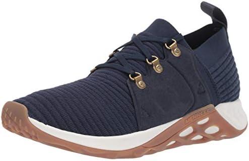 Merrell Men s Range AC Sneaker,