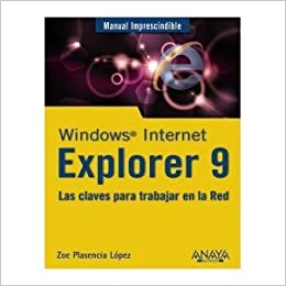 Amazon.com: Windows Internet Explorer 9. Precio En Dolares ...