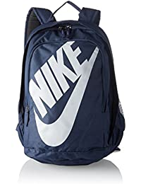 Sportswear Hayward Futura 2.0 Backpack