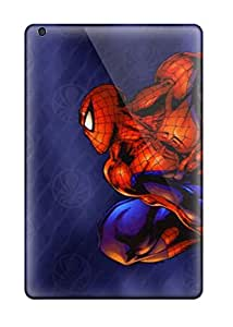 Julia Hernandez's Shop 1258983J40369164 New Arrival Case Specially Design For Ipad Mini 2 (spider-man)