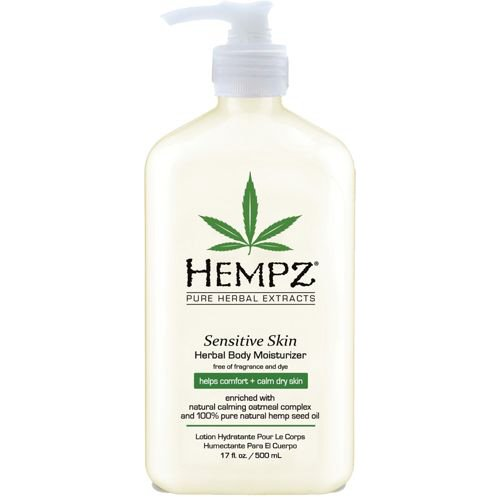 Hempz-Sensitive-Herbal-Body-Moisturizer