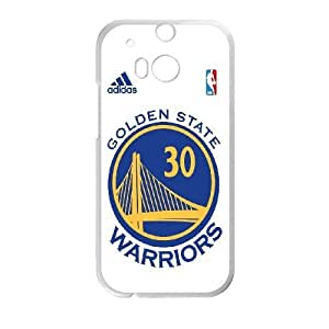 Generic Case Golden State Warriors For iPhone 6 Plus 5.5 Inch G7Y6658441