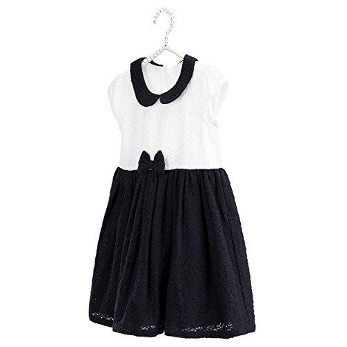 Hangerworld 12 12 12 Kinder Kleiderbügel 30cm Mit Kunststoffperlen Geschenksidee Ideal für Eigengebrauch B015PT9KEW Klassische Kleiderbügel 17fe1f