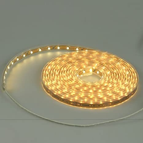 Review LEDwholesalers 5m (16.4ft) Single