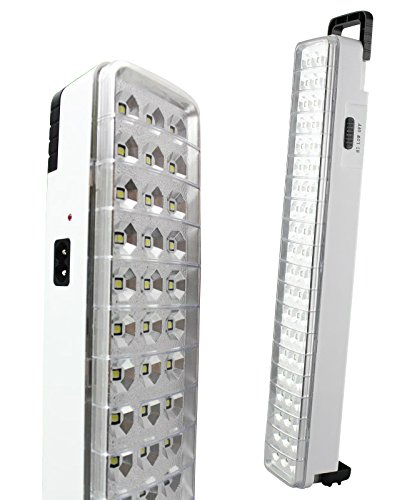 Top 20 Best Rechargeable Ultra Bright Led Emergency Lights