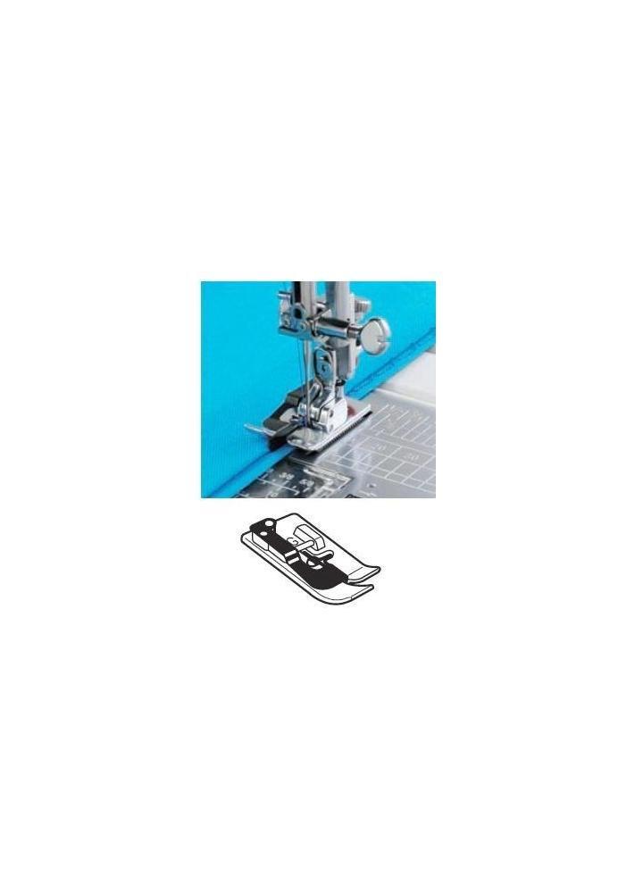 Amazon Blind Hem Foot 40 Janome Cool Janome 4618 Sewing Machine Reviews