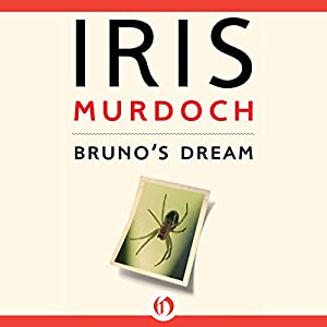 Bruno's Dream Audiobook
