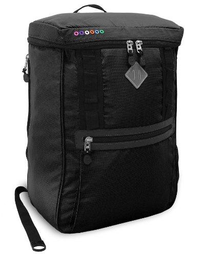 j-world-new-york-rectan-laptop-backpack-black-one-size