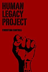 Human Legacy Project