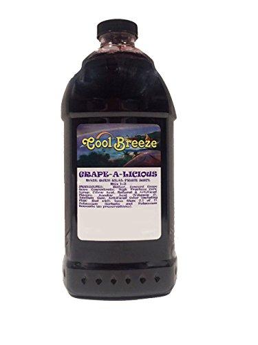 ready-to-use-slush-mix-grape-1-2-gallon