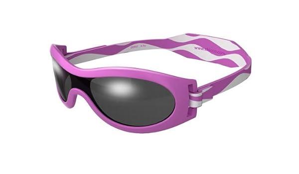 Chiccho sunglasses: Amazon.es: Salud y cuidado personal
