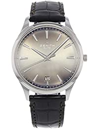 Captain Automatic-self-Wind Male Watch 03.2020.670/22.C498 (Certified Pre-Owned)