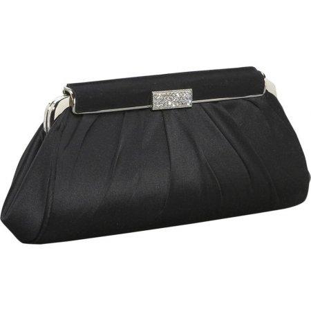 j-furmani-classy-evening-bag