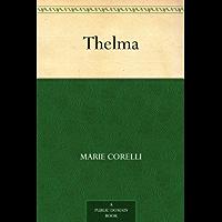 Thelma (English Edition)
