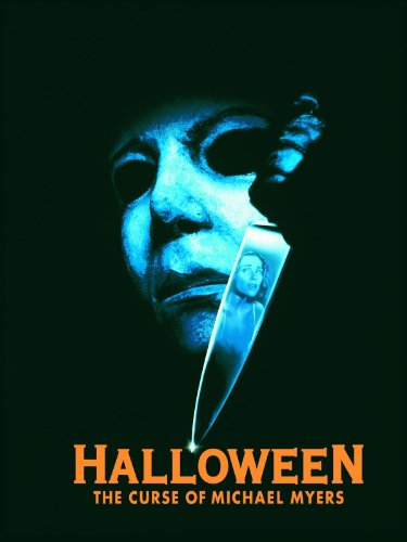 Halloween: The Curse of Michael Myers]()