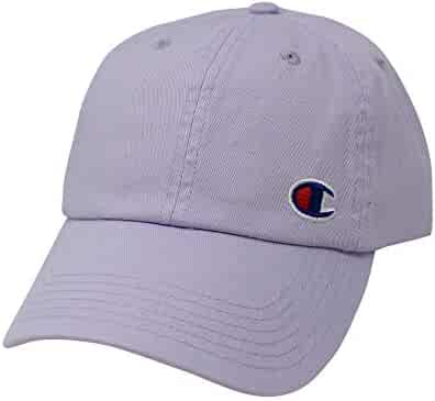 31459fc7 Shopping Purples - $25 to $50 - Hats & Caps - Accessories - Men ...