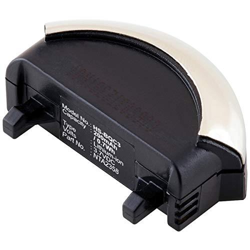ULTRALAST Hs-Bqc3 Replacement Battery ()