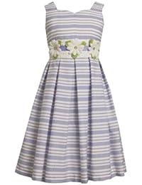 716a3ce82de Amazon.com: Bonnie Jean - Dresses / Clothing: Clothing, Shoes & Jewelry