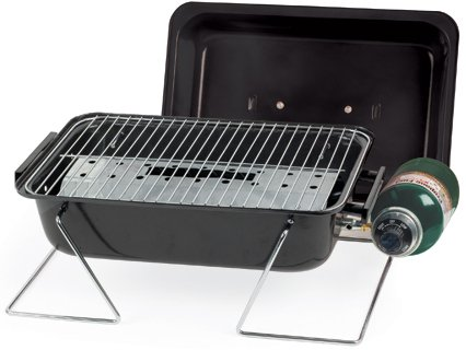 NCAA Hawaii Warriors Buccaneer Tailgating Cooler with Grill
