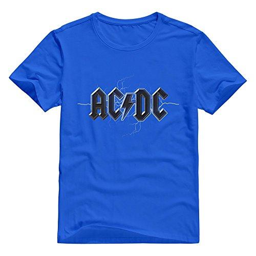 ac-dc-mens-t-shirt-100-cotton-short-sleeve