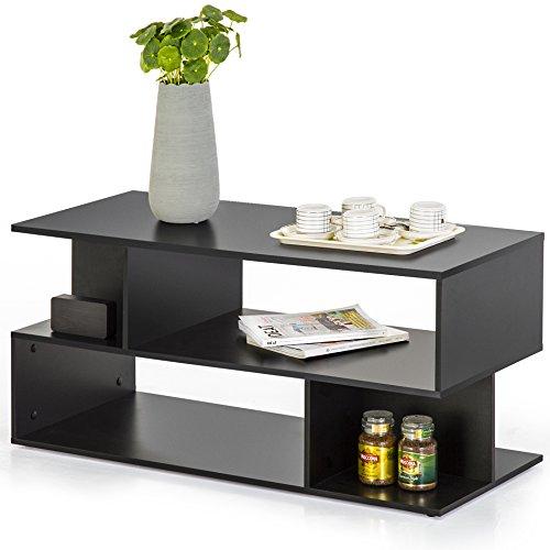 Table Modern Coffee Table - 9