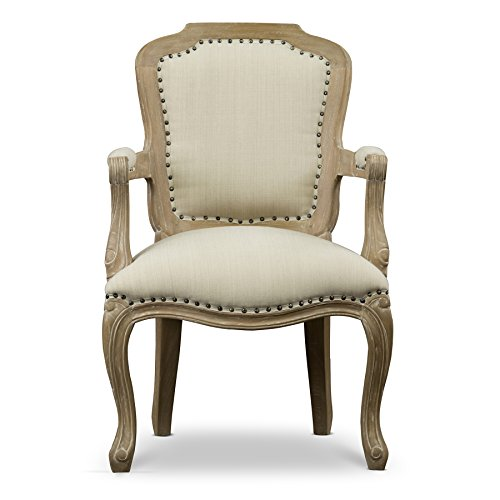 Classic Amp Traditional Accent Chairs Occasional Chairs
