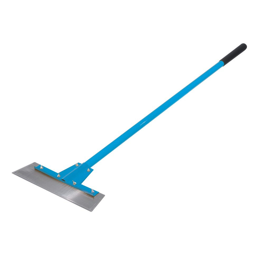Silverline 995874 Floor Scraper, 300 mm