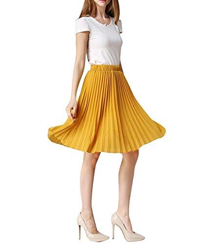bridesmaid dress ideas pinterest - 9