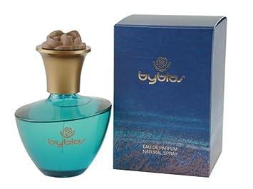 Byblos By Byblos For Women. Eau De Parfum Spray 3.4 Ounces