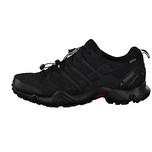 Zapatillas adidas Terrex Swift R Nuevas Para Hombre Oferta