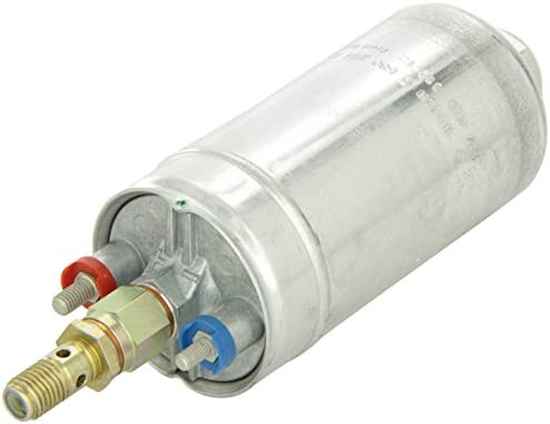 Amazon Bosch 044 61944 Universal Inline Fuel Pump Automotive