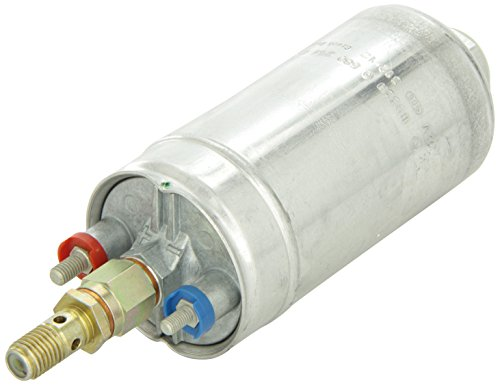 bosch 044 fuel pump - 1