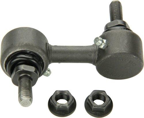 Moog K90660 Stabilizer Bar Link Kit -