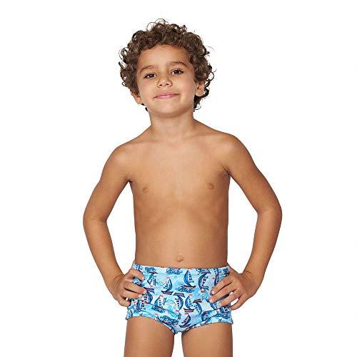Sunga Boxer Infantil Barco | 573.742 52 - BARCO - 8
